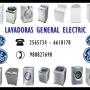 LIMA:-SERVICIO TECNICO DE LAVADORAS FRIGIDAIRE 2565734 *SP