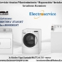 Servicio tecnicos lavadoras kenmore 2748107 lima A DOMICILIO
