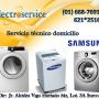 t956055815 Samsung Servicio tecnico lavadoras 2748107 LiMa
