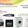 956055815 Tecnicos especializados lavadoras KLIMATIC..Reparacion