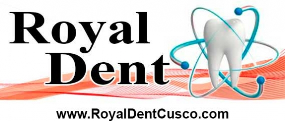 Clínica dental royal dent - ortodoncia en cusco