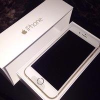 Venta apple iphone 6,6 plus,iphone 5s,samsung s5,note 4,z3,lg g3,htc m8