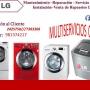 SERVICIO TECNICO SECADORAS LG(2425750)) LIMA