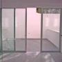 carpinteria de aluminio DRYWALL SERVICIOS