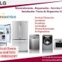 """Servicio tecnico """"lg /reparamos lavadoras ,9465226""""electroservice"""