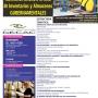 ADMINISTRACIÓN EFICAZ de Inventarios y Almacenes GUBERNAMENTALES