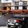 Departamento amplio en Chosica, Zona tranquila, piscina y áreas comunes