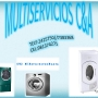 2425750 SERVICIO TECNICO SECADORAS ELECTROLUX LIMA  7383368@@