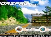 Venta de asfalto caliente y frio X M2 o M3,Asfalto Pen85/100, Asfalto Mc-30