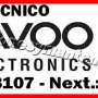 981091335 Total Garantia en Lavasecas Daewoo ((Ate))