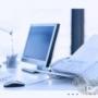 Servicio de Oficinas Virtuales en Miraflores, Lima Coworking