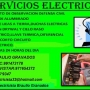 ELECTRICISTA SURQUILLO DOMICILIO NORMADO 991473178 - 971654372