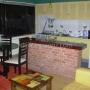 Practicos departamentos en Miraflores, buen precio y buena ubicación