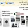 Servicio técnico =KLIMATIC= de lavadoras cocinas _*_*GARANTIZADO La Molina (Lima)