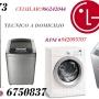 centro tecnico lg lavadora 4476173