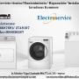 servicio técnico de ((lavadoras y secadoras)) kenmore 6687691+ lima+