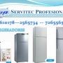 Servicio Técnico Refrigeradoras Coldex (2565734) Lima