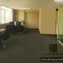 Alquiler de oficinas temporales/compartidas en oficina de San Isidro