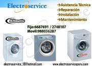 Klimatic autorizado & con garantía! servicio técnico de termas