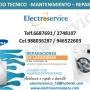 Servicio tecnico=? Lava secas Samsung Total Garantía 2748107 ((Miraflores))