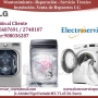 (Electroservice) reparación d lavadoras lg - Lima en San Borja | S/40..tecnicos