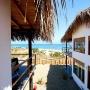 Mancora,Punta Veleros,alquilo deps sol tdo el año ,full equipados,TVcable,agua caliente .