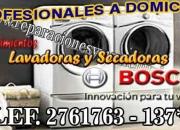Home delivery reparación y mantenimiento de lavadoras bosch 7378107 ((los olivos))