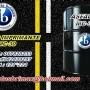 Venta de asfalto mc-30, alquitrán, aditivo liquido rc-250.