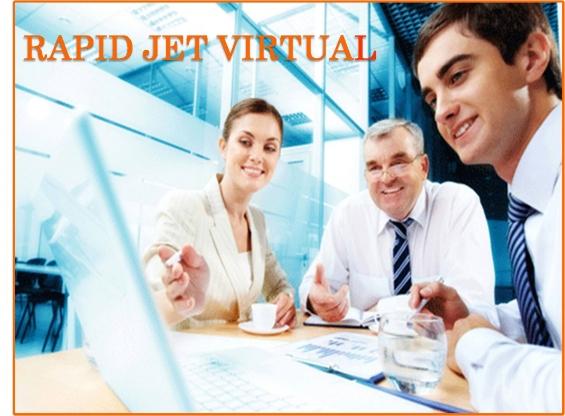 Alquilo oficina virtual ubicado en miraflores