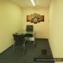 oficinas virtuales en san isidro - limacoworking
