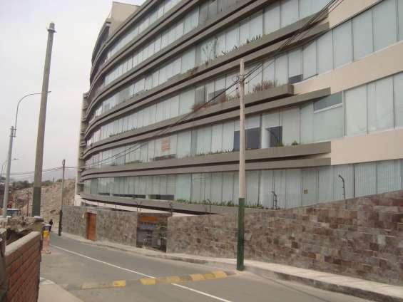 Hermoso departamento duplex de 3 2 5 mts2, 4 dormitorios 7 baños