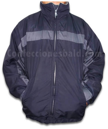 Fotos de Confecciones bald  ropa de trabajo industrial 4
