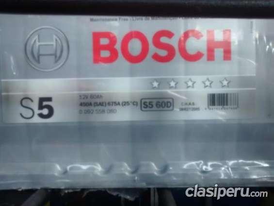 A precio bajo baterias san borja delivery s5 60d dejá tu comentario.