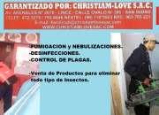 Fumigaciones en jesus maria 792-4646 rpm: # 943-813-559