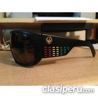 Vendo o permuto lentes dragon domo nuevos funciona perfectamente!!!