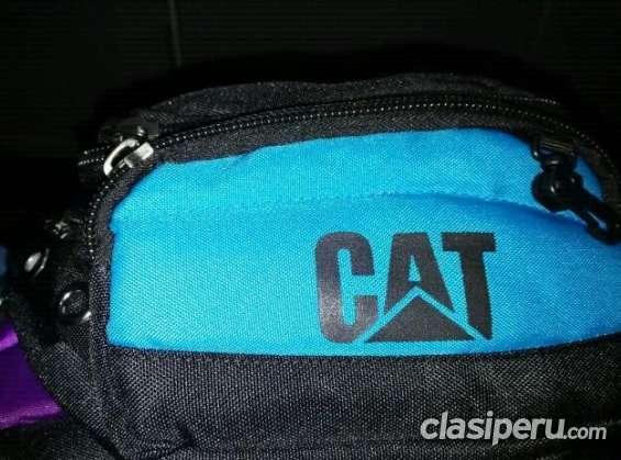 A buen precio diseño de mochilas para entendidos.
