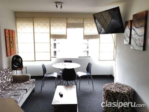 Departamentos innperu, desde $42, 1-4 dormitorios no airbnb