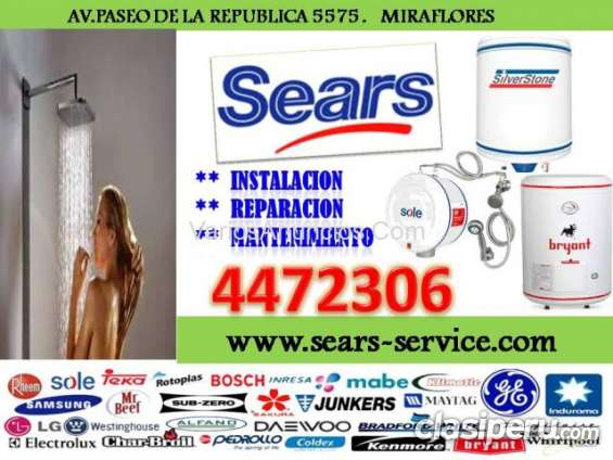 +++sears :.2424766->