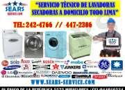 ?._.?[SERVICIO TECNICO DE LAVADORAS]?._.?´¯WHIELPOOL/*SAMSUNG/*