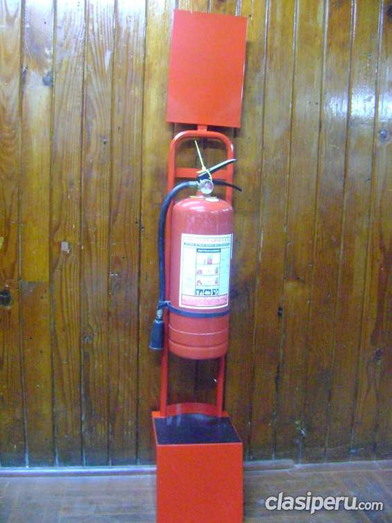 Fumigaciones - venta de extintores, pedestales, gabinetes, señales 472-3279fumigaciones - venta de extintores, pedestales, gabinetes, señales 472-3279fumigaciones - venta de extintores, pedestales, gabinetes, señales 472-3279fumigaciones - venta de extint