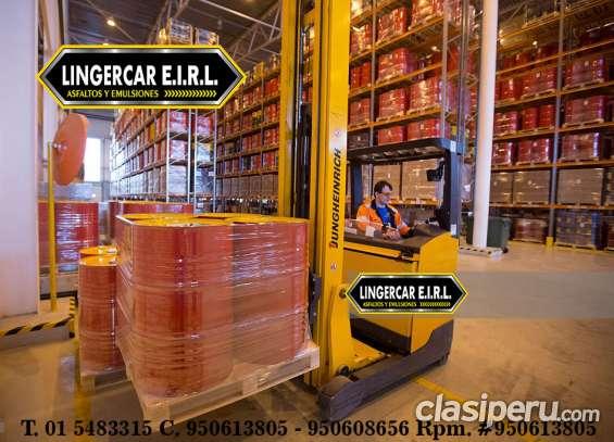 Super venta de emulsion asfaltica, asfalto rc-250, brea solida