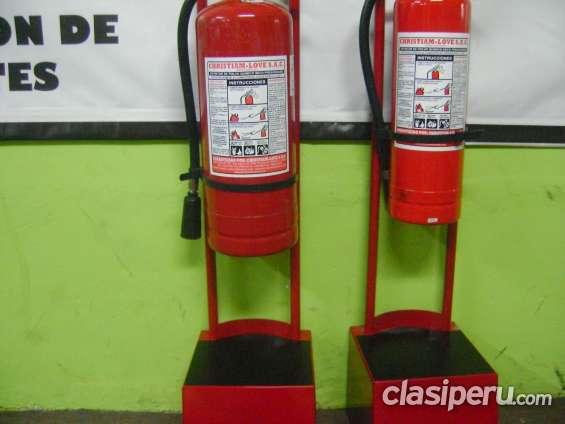 Empresa que se dedica a cargar extintores en limaempresa que se dedica a cargar extintores en limaempresa que se dedica a cargar extintores en limaempresa que se dedica a cargar extintores en limaempresa que se dedica a cargar extintores en limaempresa que