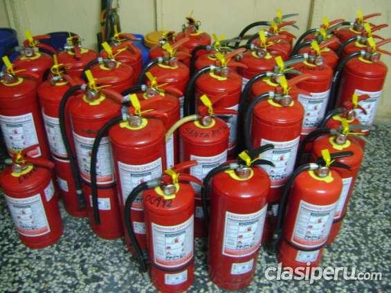 Venta de gabinetes para extintores, instalacion gratuita en lima 472-3279venta de gabinetes para extintores, instalacion gratuita en lima 472-3279venta de gabinetes para extintores, instalacion gratuita en lima 472-3279venta de gabinetes para extintores, i