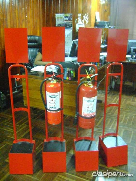 Venta de pedestales, parantes para extintores en lima venta de pedestales, parantes para extintores en lima venta de pedestales, parantes para extintores en lima venta de pedestales, parantes para extintores en lima venta de pedestales, parantes para extin