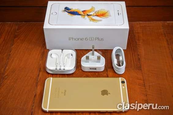 (whatsapp: +2349022924272) 6,6s marca nuevo apple i phone, 6 más, galaxy s6, s6 + edge, s7
