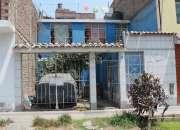 Ocasion vendo dpto tres cuadras plaza norte