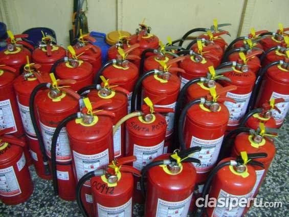 Necesita recargar su extintor ? - servicio de recarga a nivel limanecesita recargar su extintor ? - servicio de recarga a nivel limanecesita recargar su extintor ? - servicio de recarga a nivel lima