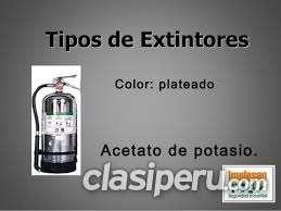 Tipo k - cocina  - grasa - servicio de recarga de extintores en limatipo k - cocina  - grasa - servicio de recarga de extintores en limatipo k - cocina  - grasa - servicio de recarga de extintores en limatipo k - cocina  - grasa - servicio de recarga de ex