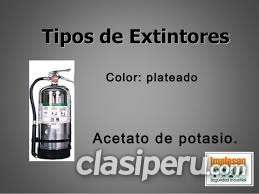 Tipo k - cocina  - grasa - servicio de recarga de extintores en limatipo k - cocina  - grasa - servicio de recarga de extintores en limatipo k - cocina  - grasa - servicio de recarga de extintores en limatipo k - cocina  - grasa - servicio de recarga de e