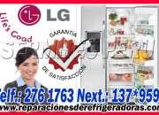 =7378107 –servicio tecnico/ lavadoras lg  mantenimiento preventivos y correctivos=